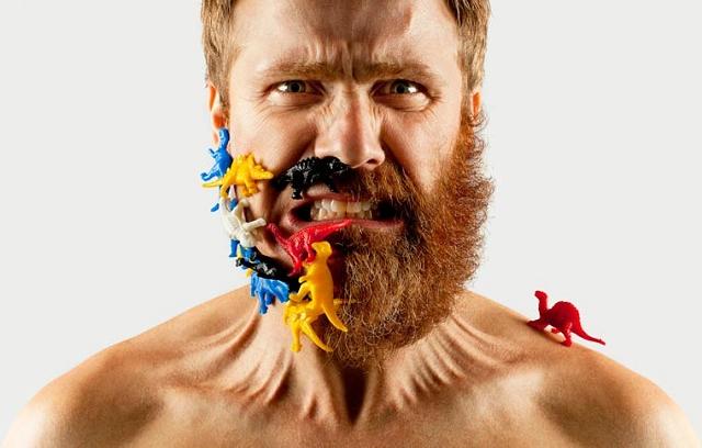 demi-barbe-a-truc-7