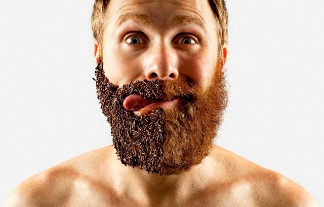 demi-barbe-a-truc-9
