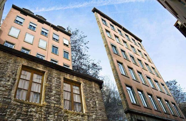 façades-Lyon-Gaudrillot-Roy-12