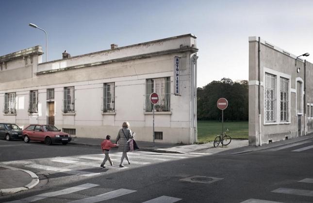 façades-Lyon-Gaudrillot-Roy-22
