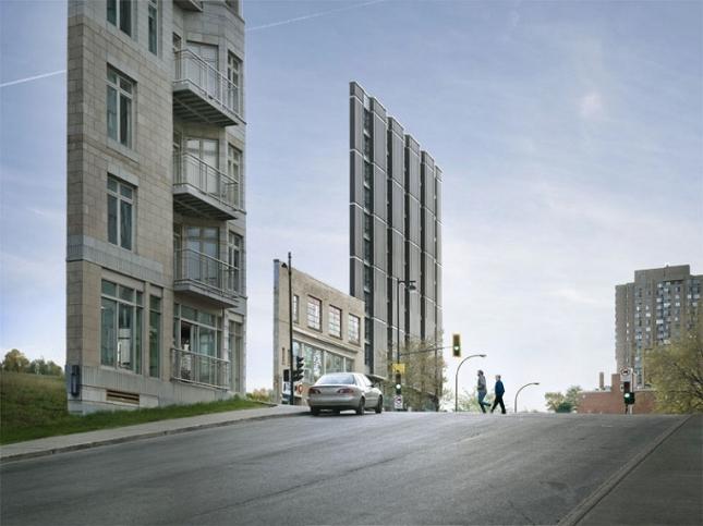 façades-Lyon-Gaudrillot-Roy-3