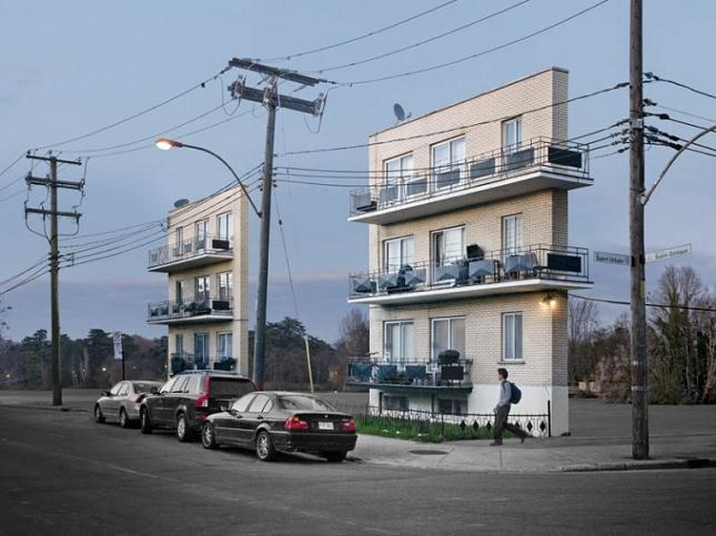 façades-Lyon-Gaudrillot-Roy-9