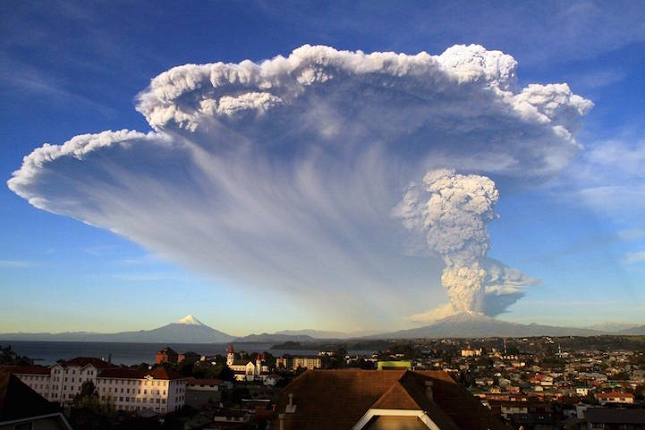 lruption-volcan-Calbuco-1