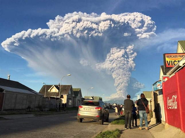 lruption-volcan-Calbuco-10