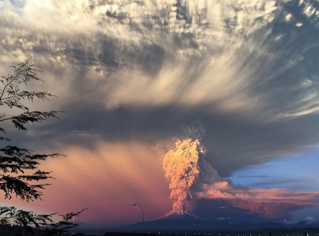 lruption-volcan-Calbuco-12