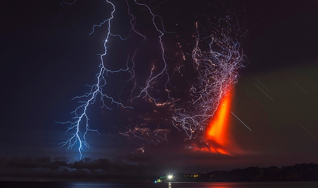 lruption-volcan-Calbuco-14