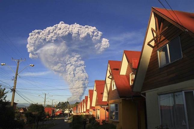 lruption-volcan-Calbuco-5