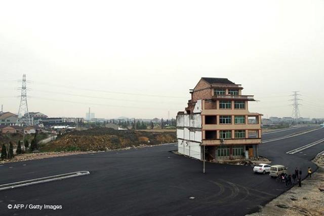 Maison-Chine-destruction-10