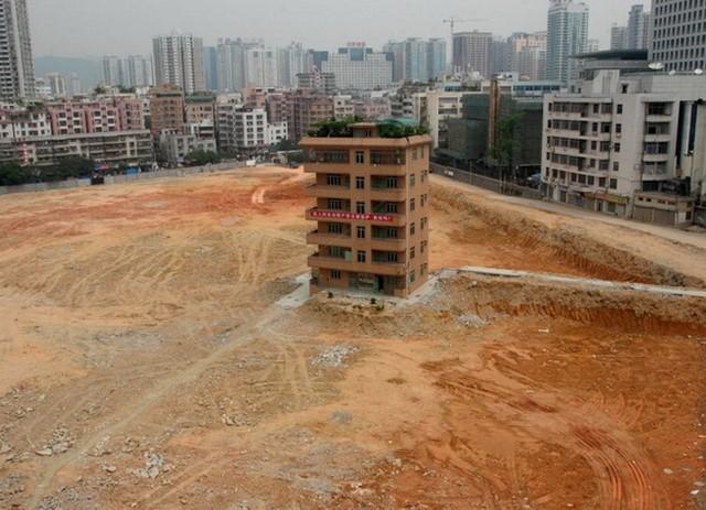 Maison-Chine-destruction-2