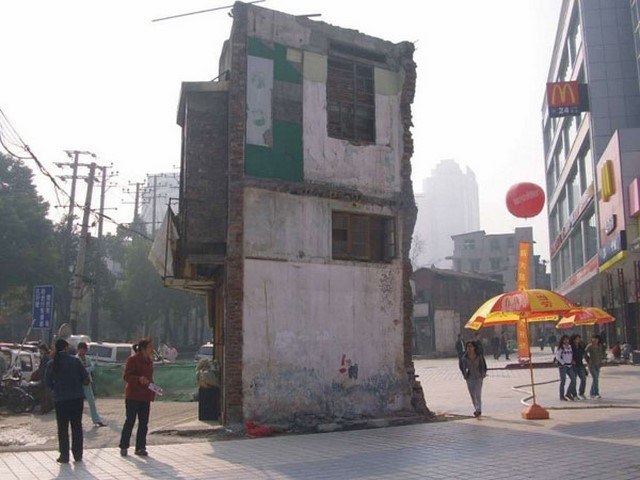 Maison-Chine-destruction-4