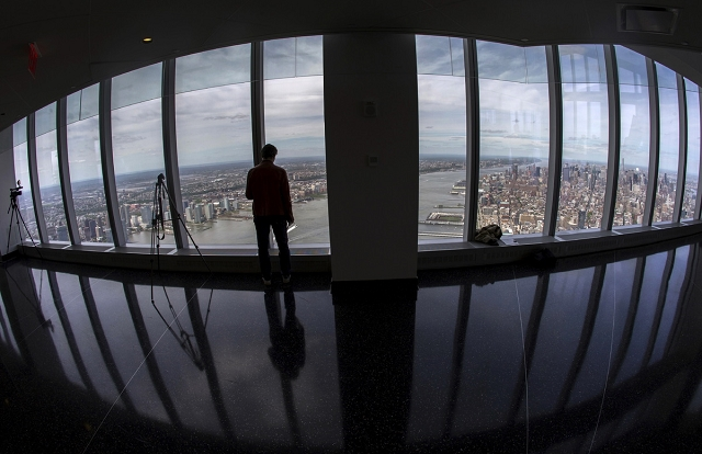 Observatoire-World-Trade-Center-New-York-10
