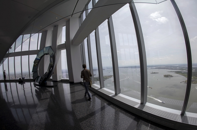 Observatoire-World-Trade-Center-New-York-11