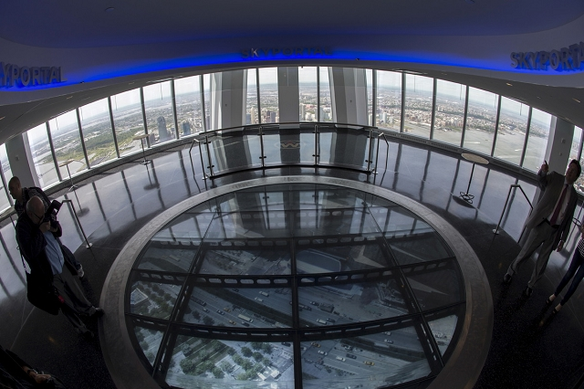 Observatoire-World-Trade-Center-New-York-5