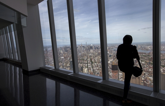 Observatoire-World-Trade-Center-New-York-6