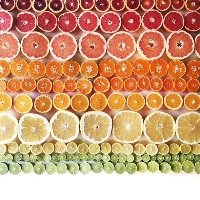composition-fruit-legume-art10