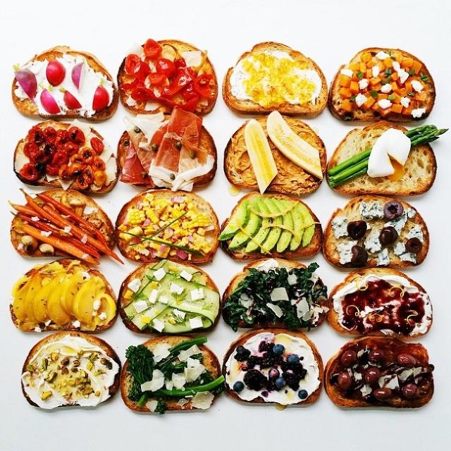 composition-fruit-legume-art11