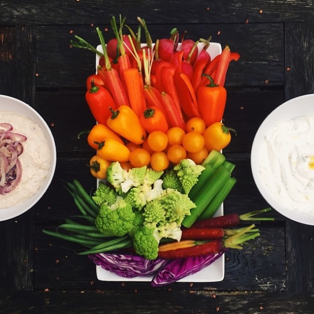 composition-fruit-legume-art4