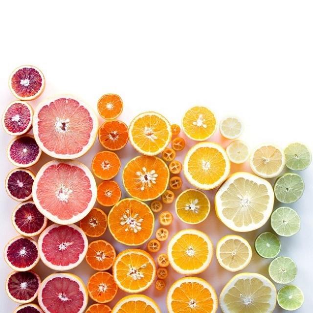 composition-fruit-legume-art9