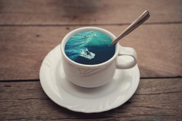 galaxie-Ocean-Cafe-10