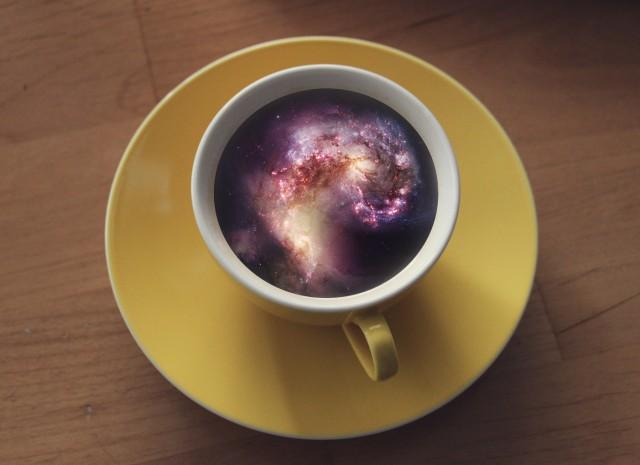 galaxie-Ocean-Cafe-3