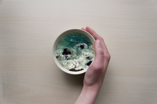galaxie-Ocean-Cafe-4
