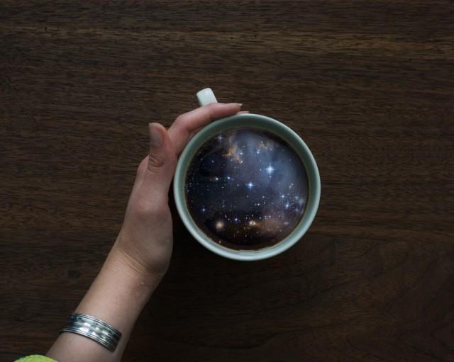 galaxie-Ocean-Cafe-5