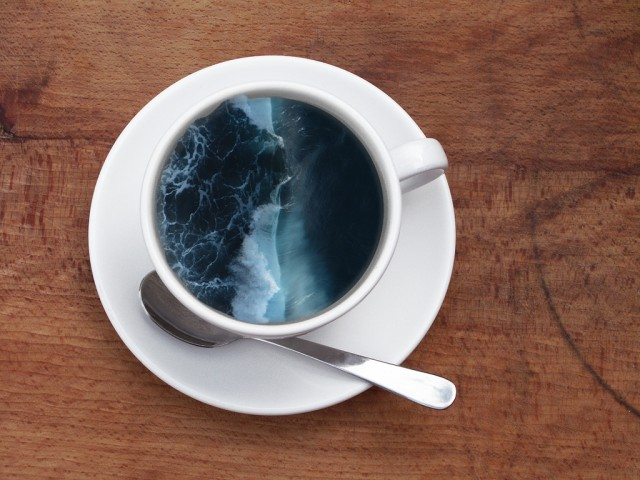 galaxie-Ocean-Cafe-7