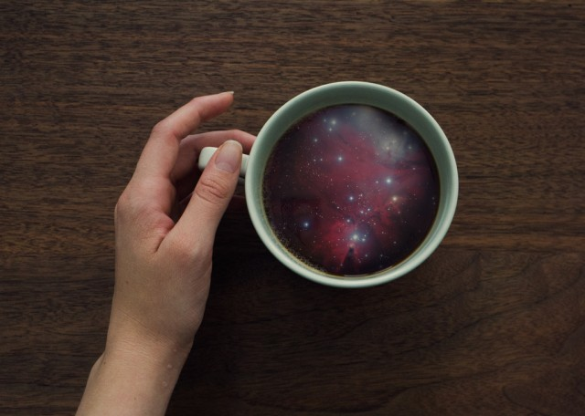 galaxie-Ocean-Cafe-8