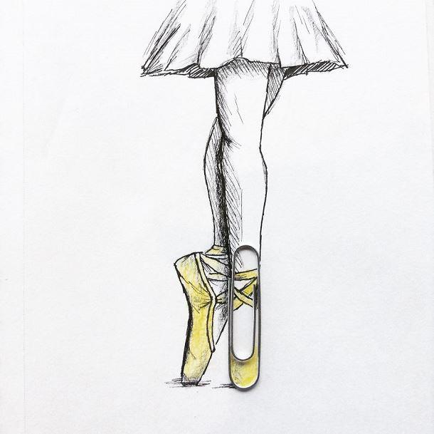 objets-du-quotidien-illustration1