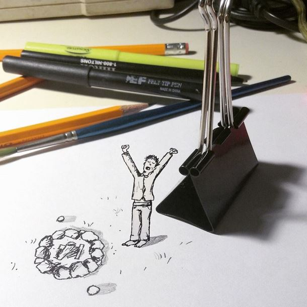 objets-du-quotidien-illustration10