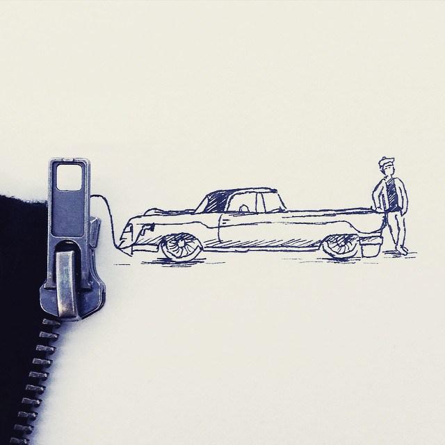 objets-du-quotidien-illustration21