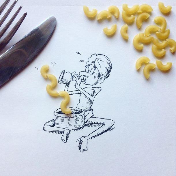 objets-du-quotidien-illustration6