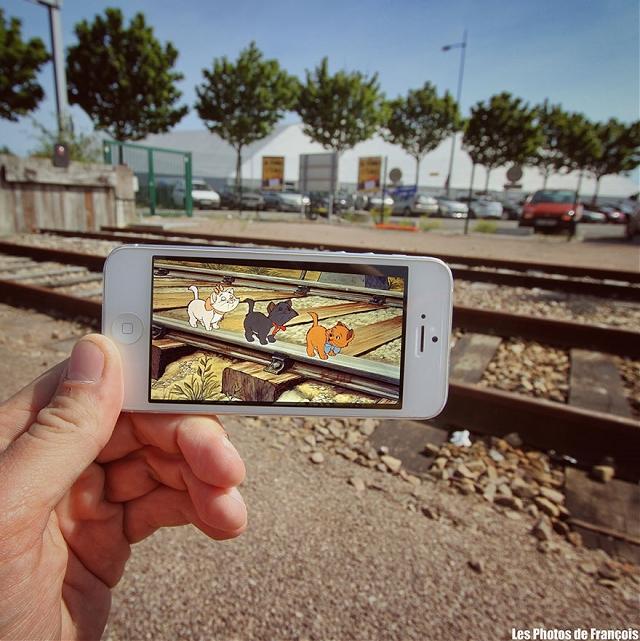 smartphone-fictions-16