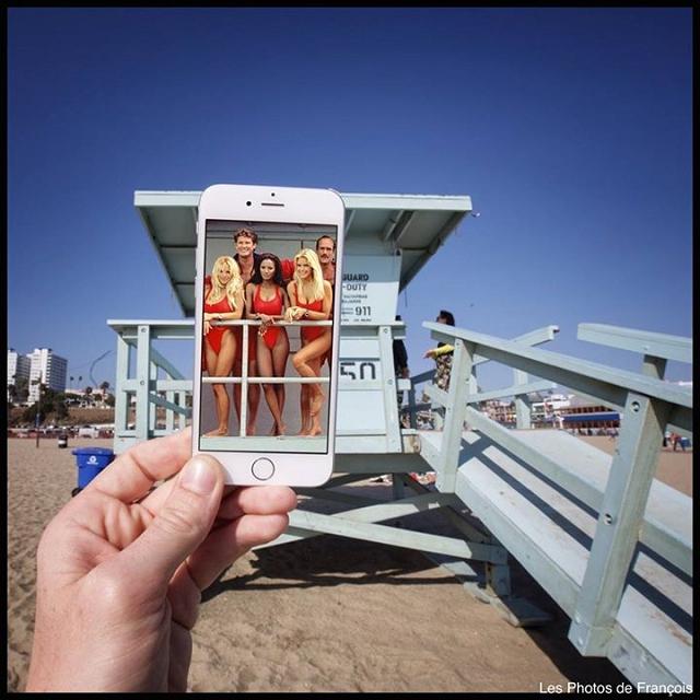 smartphone-fictions-2
