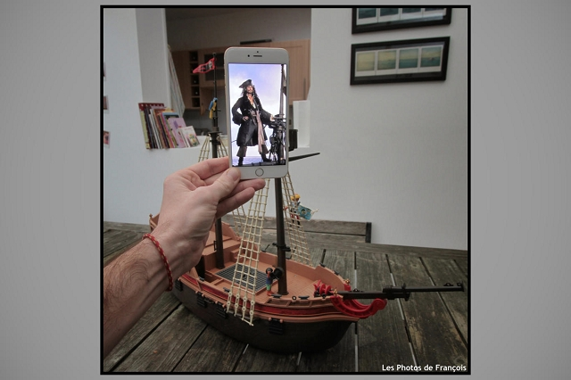 smartphone-fictions-20