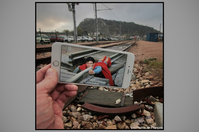 smartphone-fictions-21