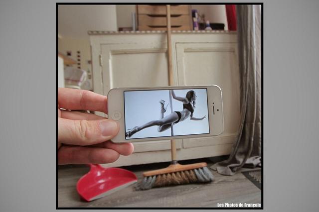 smartphone-fictions-4