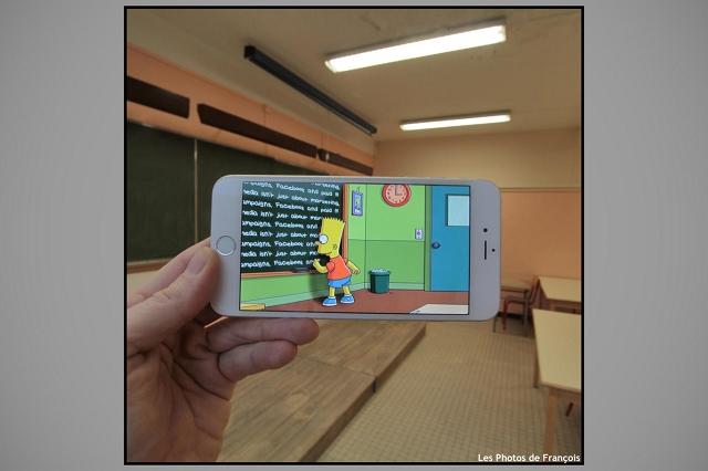 smartphone-fictions-5