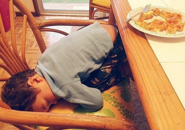 Burnout-Enfant-15