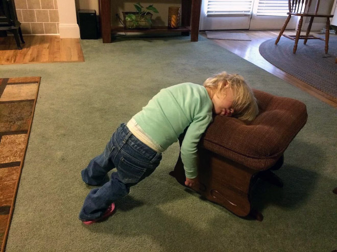 Burnout-Enfant-Dormir-partout-1