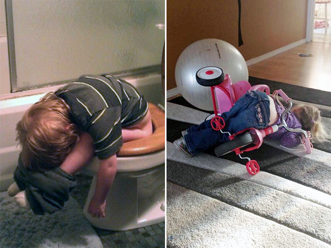 Burnout-Enfant-Dormir-partout-11