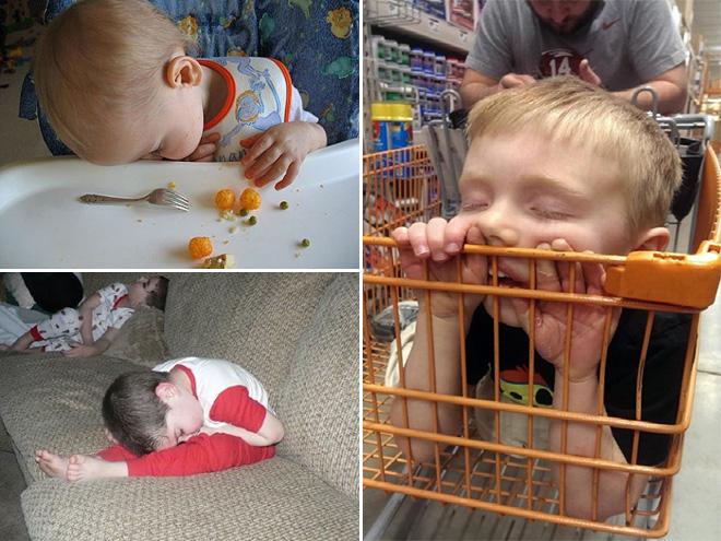 Burnout-Enfant-Dormir-partout-13