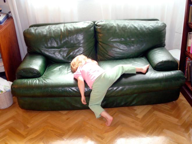 Burnout-Enfant-Dormir-partout-14