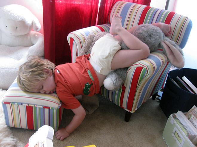 Burnout-Enfant-Dormir-partout-3