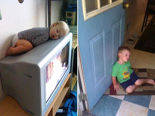 Burnout-Enfant-Dormir-partout-4