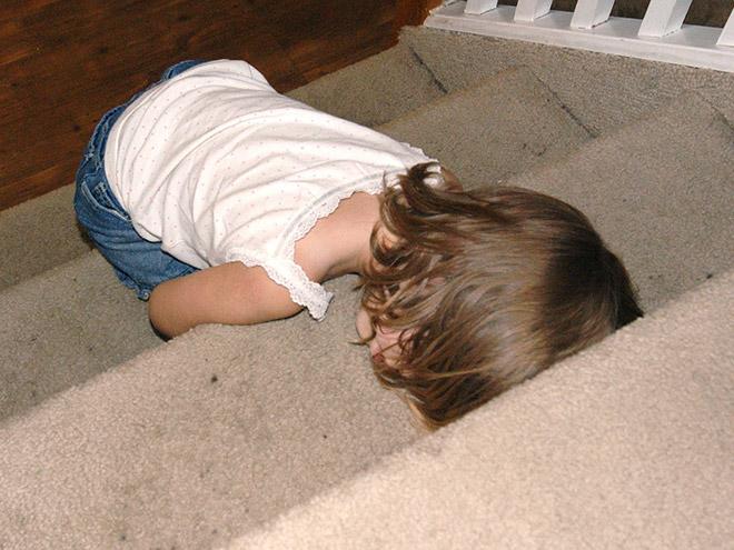 Burnout-Enfant-Dormir-partout-5