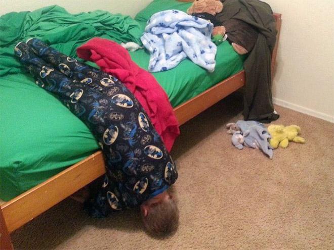 Burnout-Enfant-Dormir-partout-7