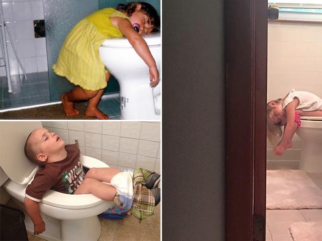 Burnout-Enfant-Dormir-partout-8