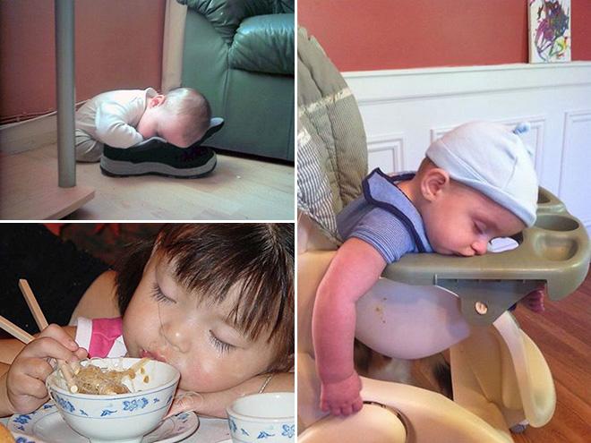 Burnout-Enfant-Dormir-partout-9