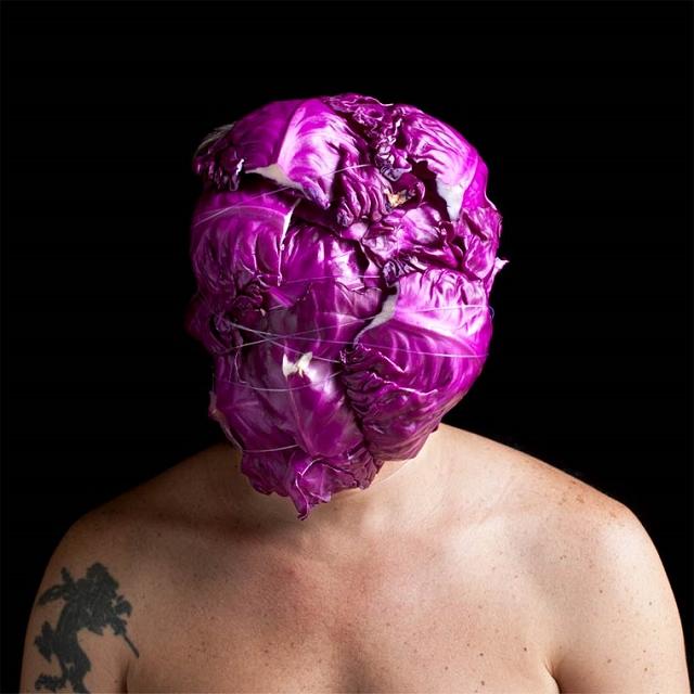 Edu-Monteiro-Autorretrato-Sensorial-12